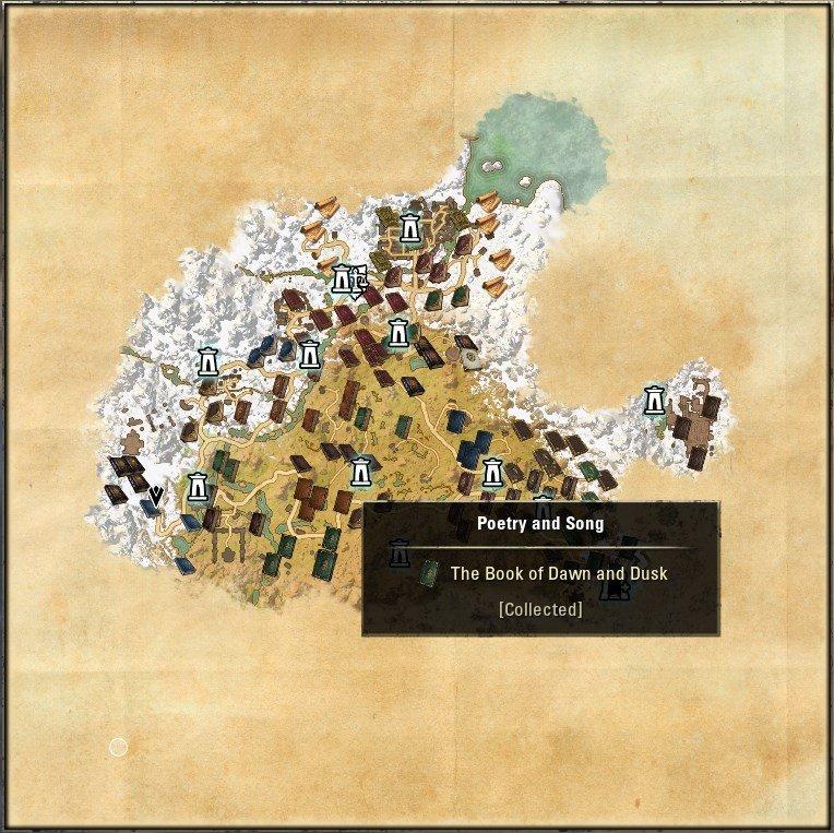 ESO: Die besten Addons für The Elder Scrolls Online Morrowind