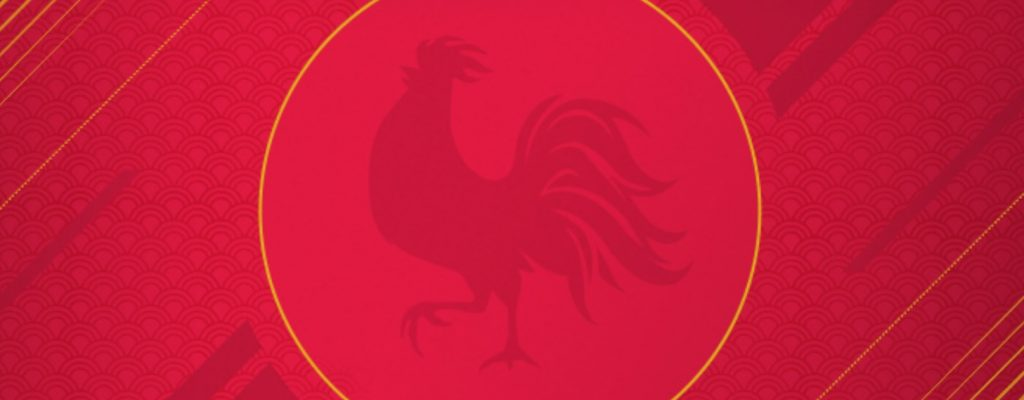 FIFA 17: Jahr des Hahns – Geschenke, Sets und SBC zum Mondneujahr