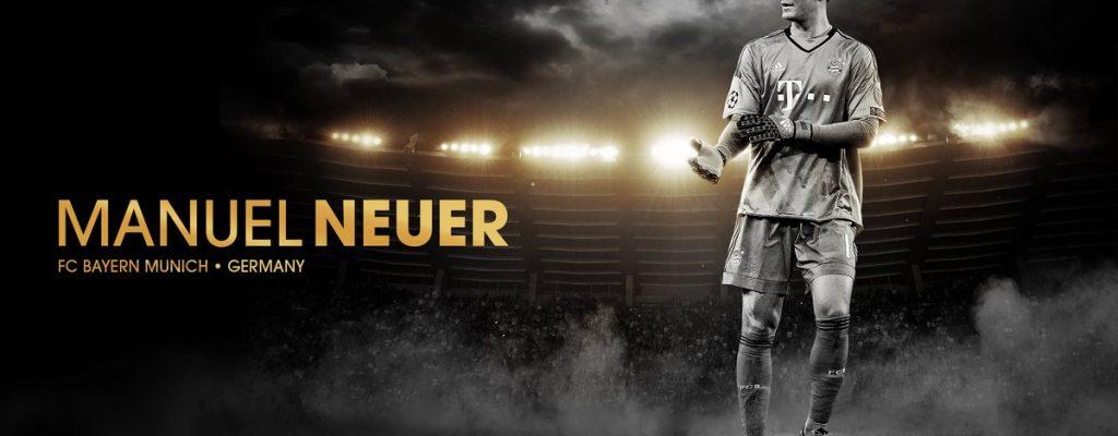 FIFA 17 TOTY: Leak – Ist das Team des Jahres schon bekannt?