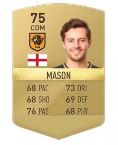 fifa17-mason