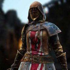 for_honor_peacekeeper_crop