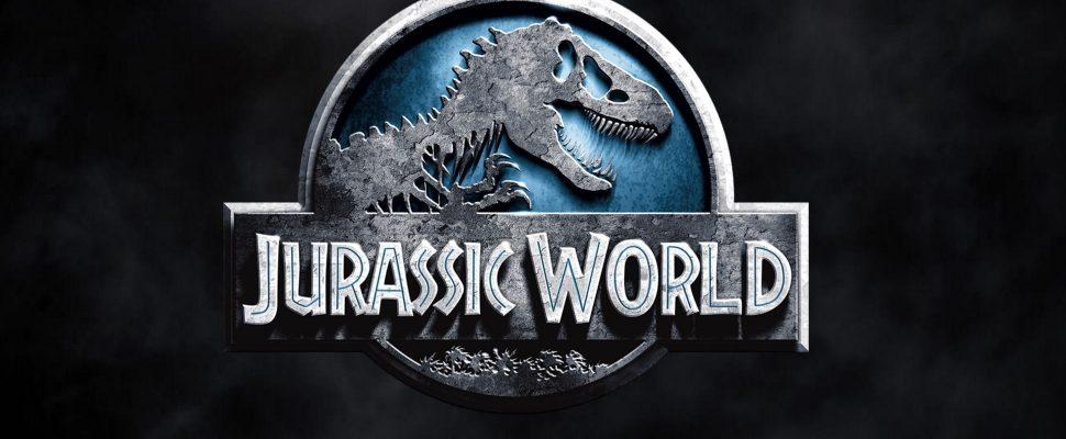 Jurassic World Survivor: Survival-MMO mit Dinosauriern die Zweite