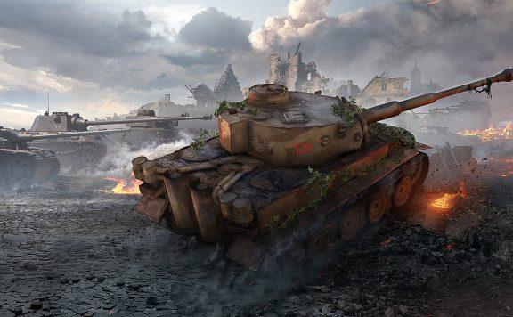 world-of-tanks-tiger131