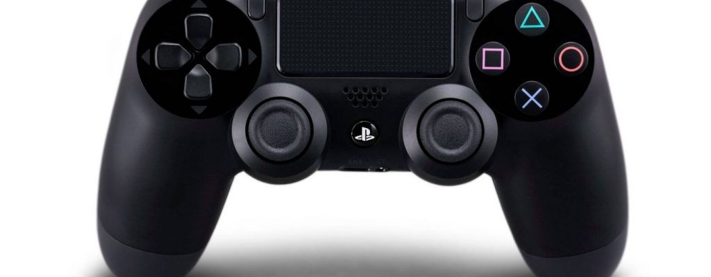 Sony Dualshock 4 Wireless Controller für 45,99€ bei Alternate