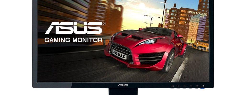 Amazon-Angebote am 27.2.: 60 Zoll UHD-Fernseher, 24 Zoll Gaming-Monitore