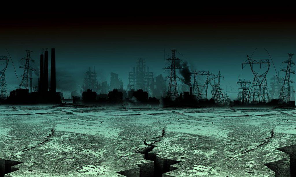 Apokalypse RL