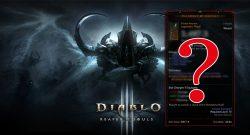 Diablo 3 Primal Ancient Titel