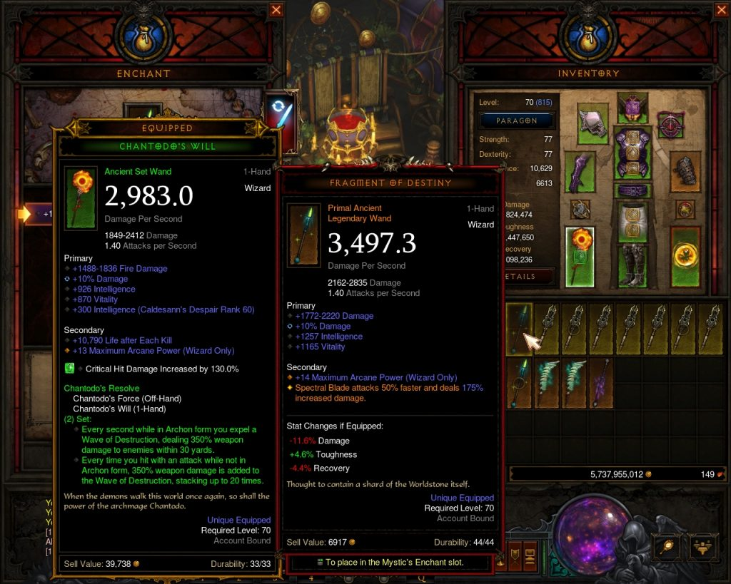 Diablo 3 Primal Ancient2