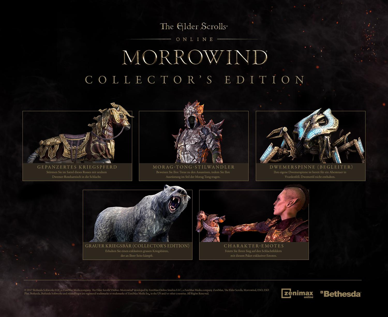 ESO Morrowind_CE_Digital