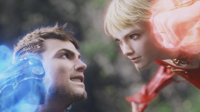 Final Fantasy XIV ist zu komplex – Mit Stormblood verschwinden Skills