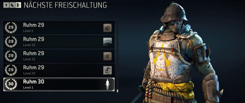 For Honor_20170215163446
