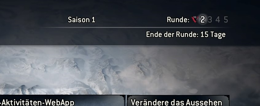 for-honor-runde1
