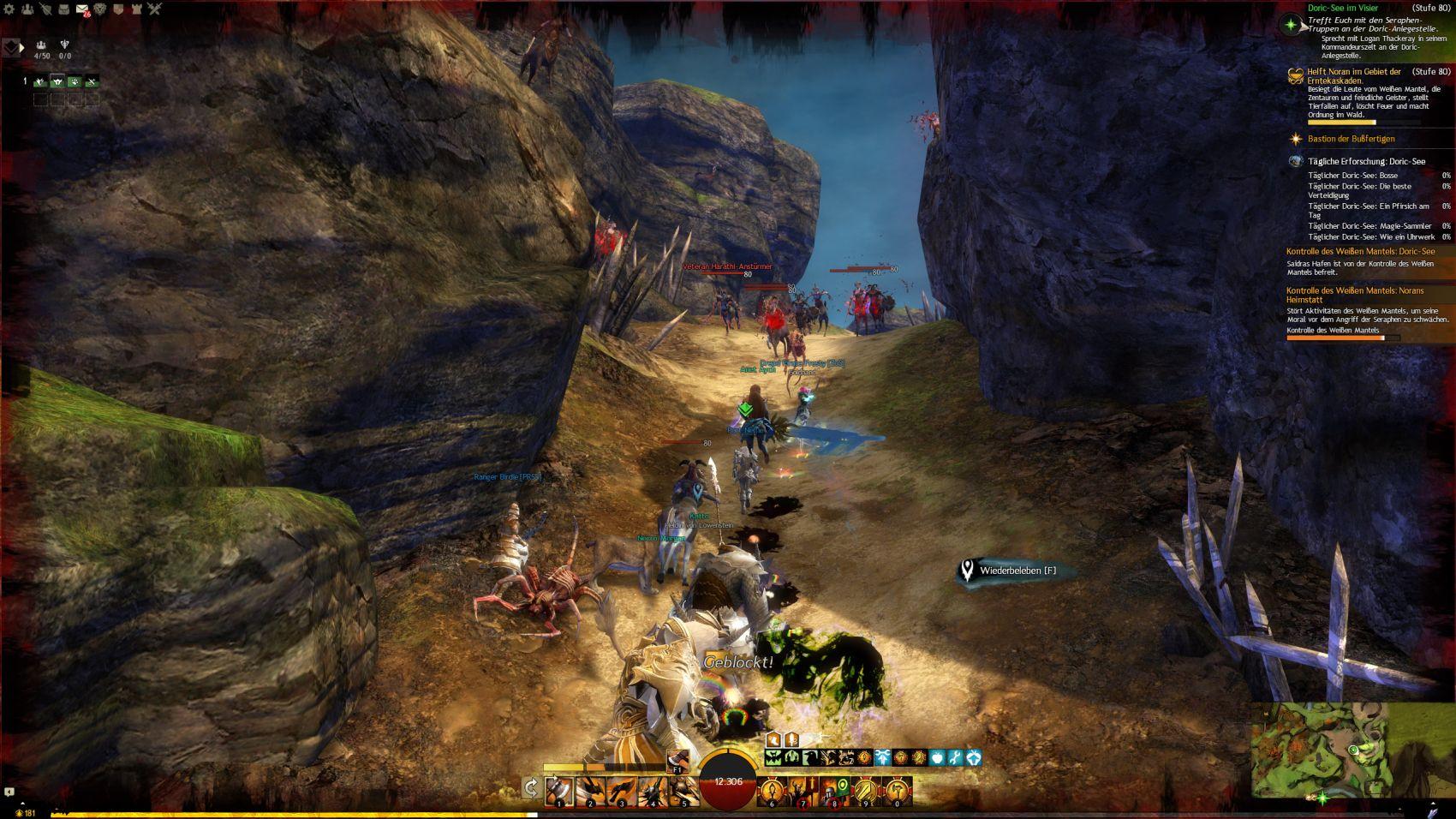 Guild-Wars-2-Ep4-03