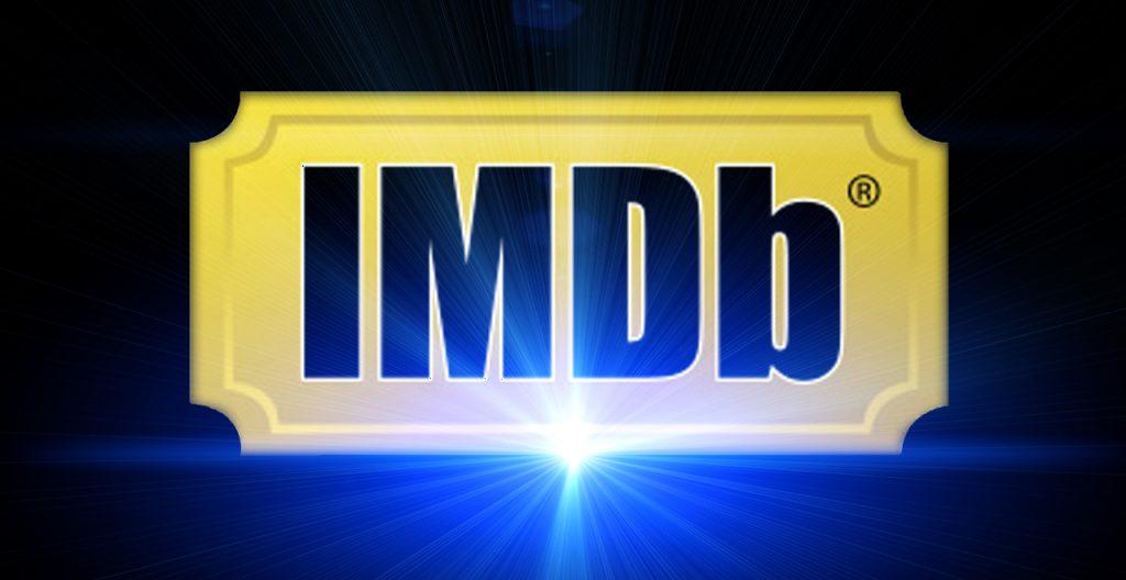 IMDB Title