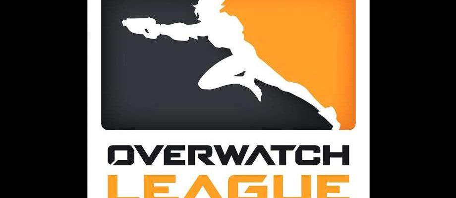 Overwatch: Vom Spielen leben können – die Overwatch League startet im Sommer