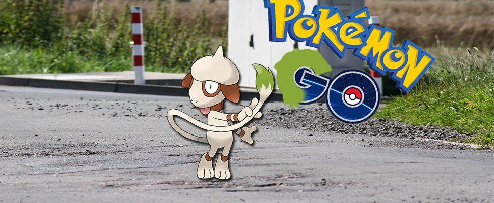 Pokémon GO Hotfix: Niantic liest jetzt bei Reddit, fixt Unsichtbar-Bug
