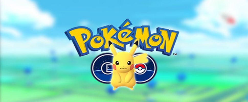 Pokémon GO: Neue PokéStops und Arenen auf dem Land sind da!