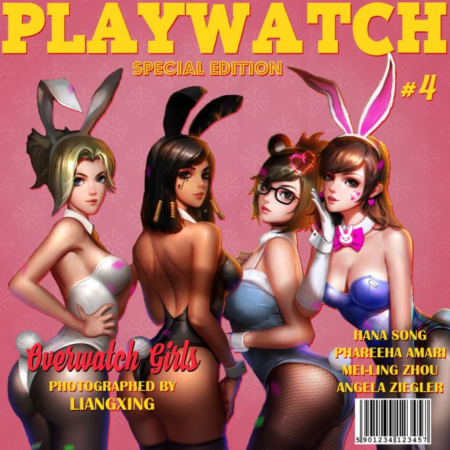 Special-Edition-Playwatch