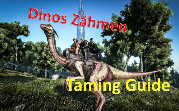 ark_survival_evolved_gallimimus-taming-guide