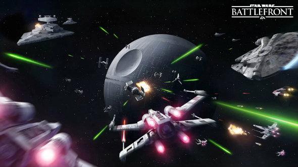 """Star Wars Battlefront 2: """"Größer und epischer"""" – Kampagne bestätigt"""