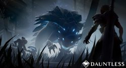 dauntless-monster
