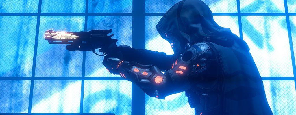 Destiny: Reichweite, Präzision und Aim-Assist – Was bewirken diese Stats?