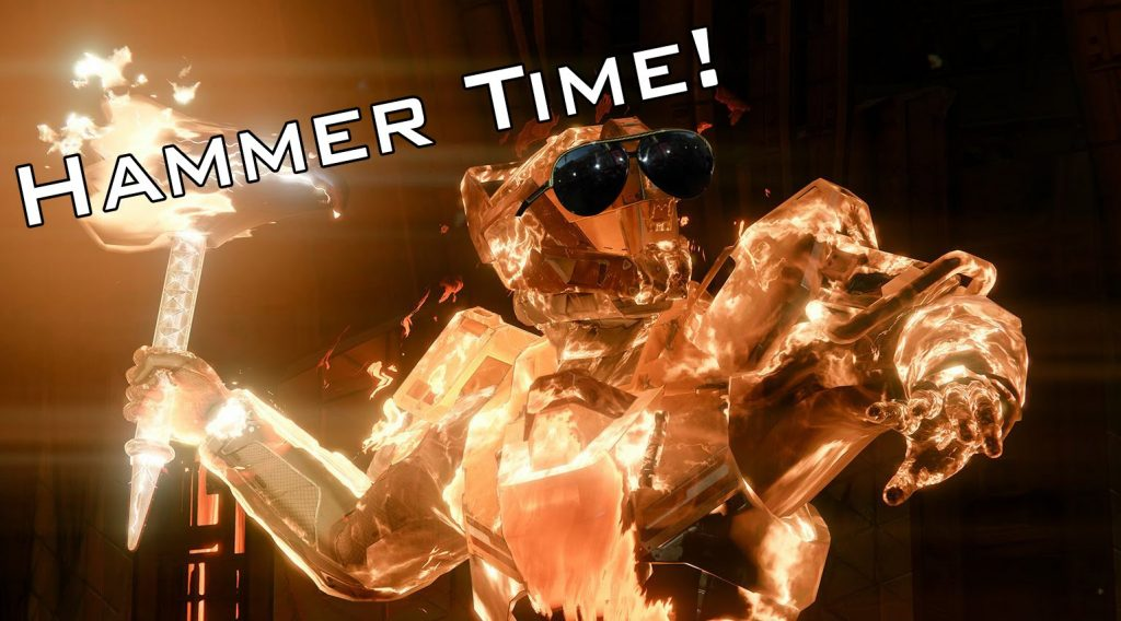 destiny-hammer-time