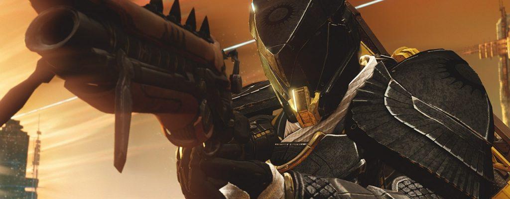 Destiny: Das Meta trickst Bungie aus – Spieler umgehen Spezialmuni-Nerf