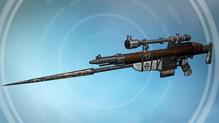 destiny-sniper-eisenbanner