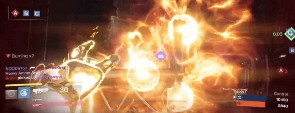 destiny-solargranaten