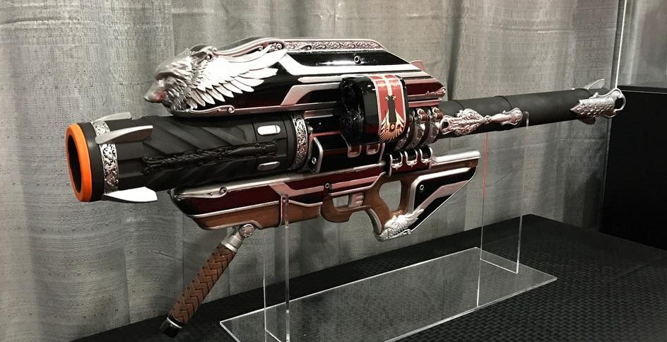 destiny-spielzeug-gjallarhorn