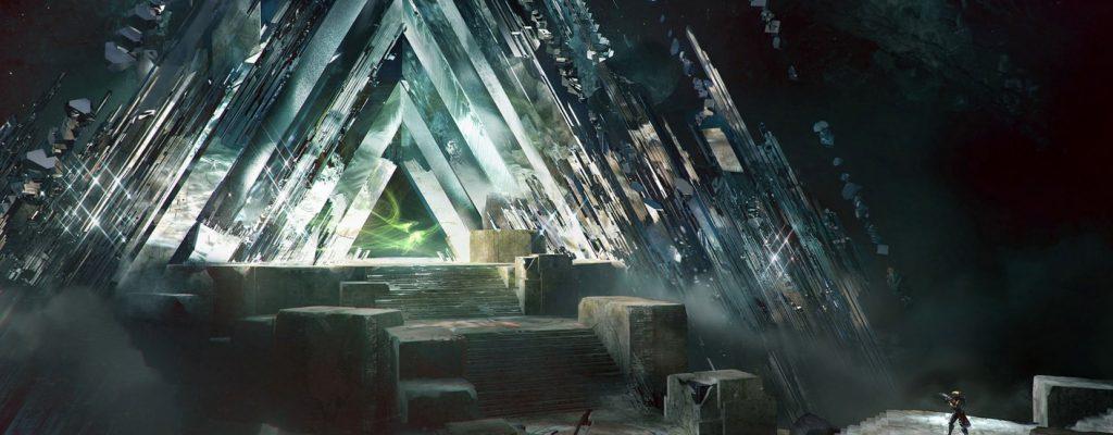 Destiny: Der Weg zur 7. Kiste in der Gläsernen Kammer – Solo erreichbar!