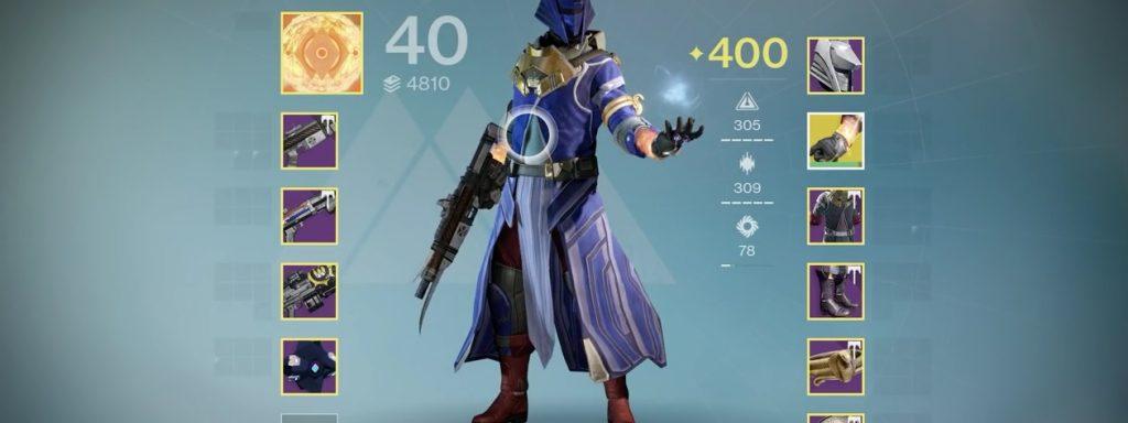 destiny-warlock-build