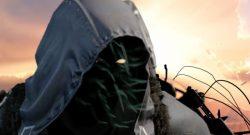 Destiny 2: Spieler wünschen sich endlich Zufalls-Rolls von Xur – Das sagt Bungie