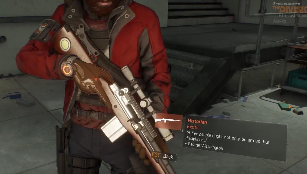division-historian