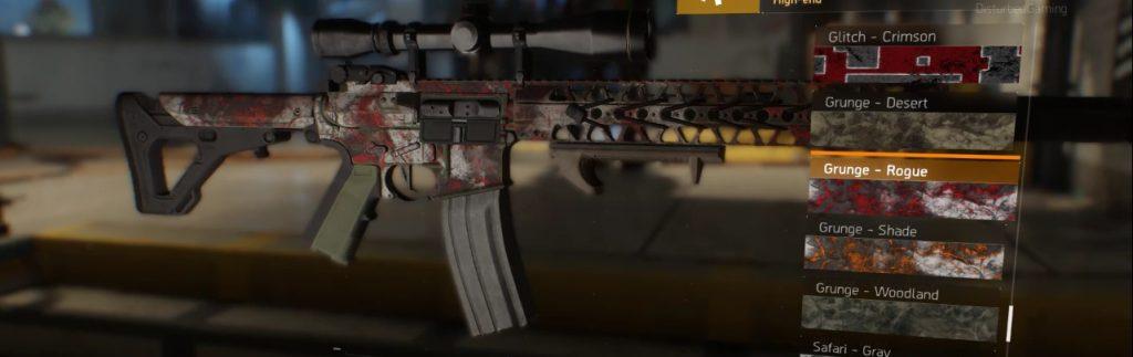 division-skin-6