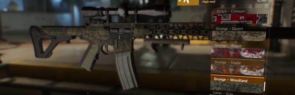 division-skin-8