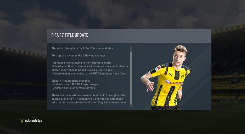 fifa-patch
