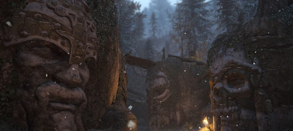 for-honor-canyon