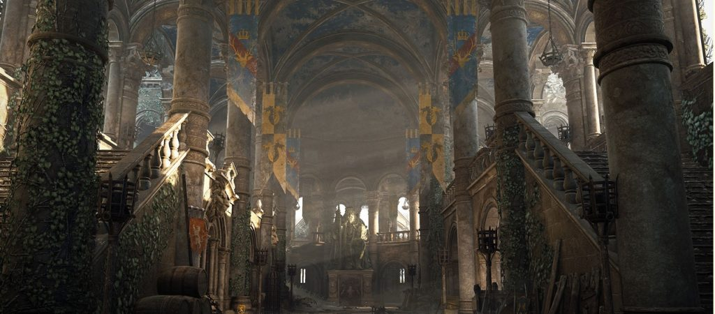 for-honor-cathedral