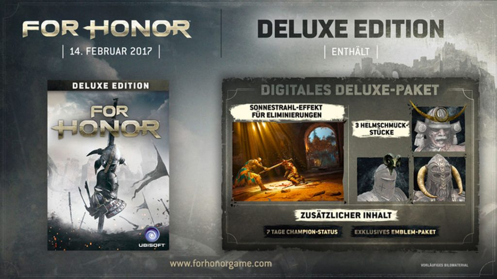 for-honor-deluxe