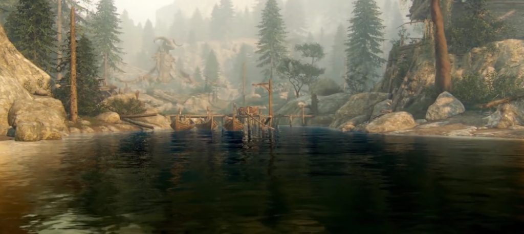 for-honor-map1