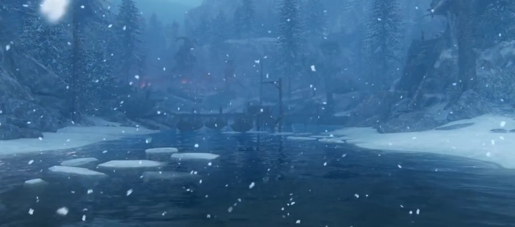 for-honor-map3