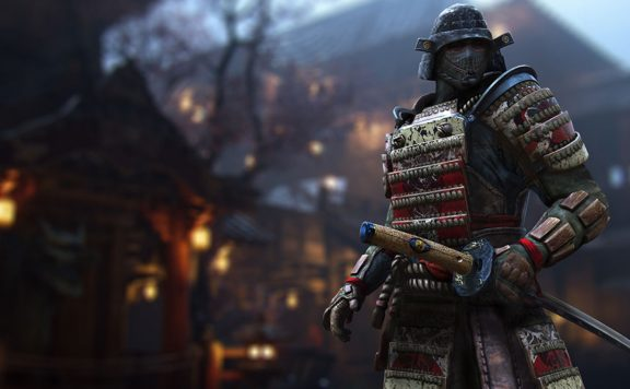 for-honor-orochi