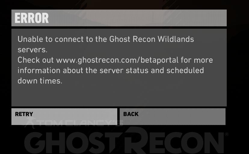 ghostrecon