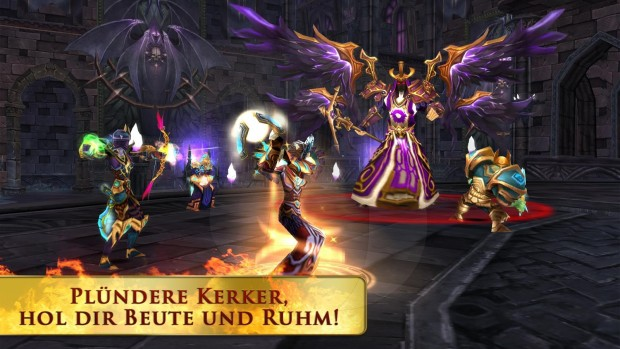 order and chaos screen01