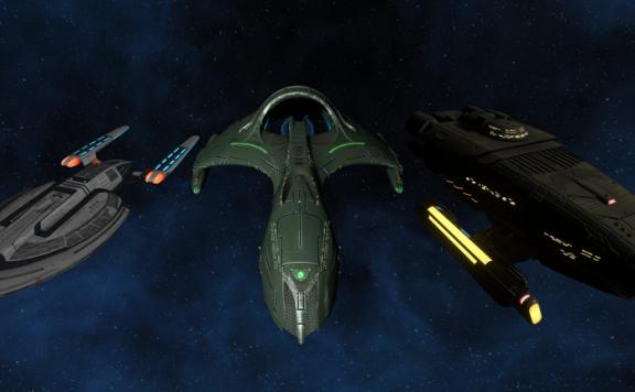 star-trek-online-t6-schiffe