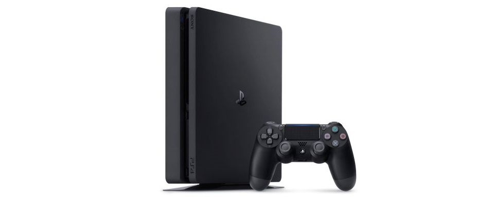 Angebote bei Amazon und Media-Markt am 3.3.: PS4 Slim, Asus ROG Gaming-Notebook
