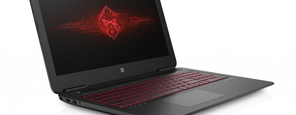 Amazon-Angeboe am 7.3.: OMEN by HP Gaming-Notebooks, Full HD-Beamer