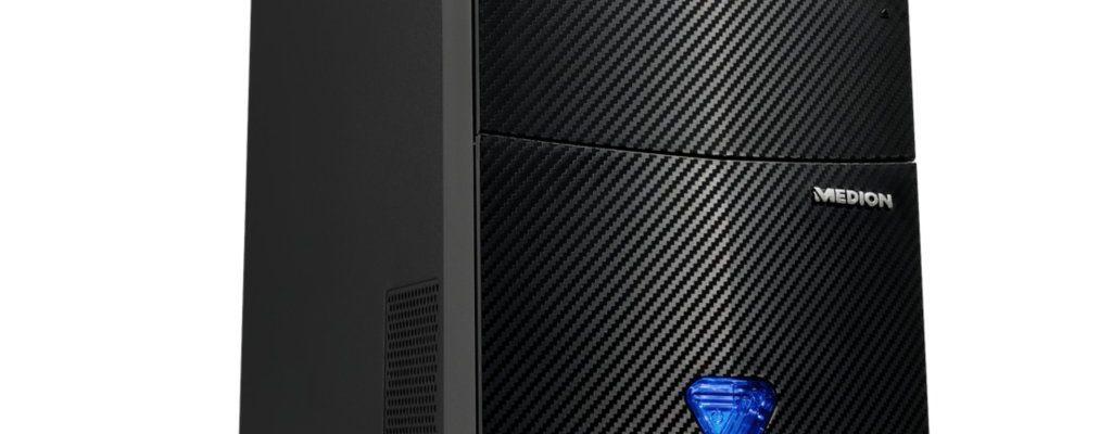Amazon-Angebote am 14.3.: Gaming-PCs von Lenovo und Medion, Samsung Galaxy J7